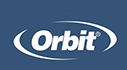 Orbit logó