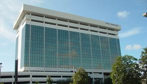 Intermas floridai központja - 2013