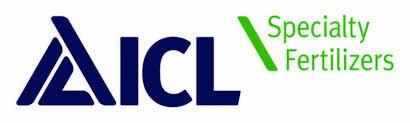 ICL logó