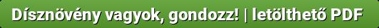 Dísznövény (Lynwood aranycserje) letölthető igényei gomb