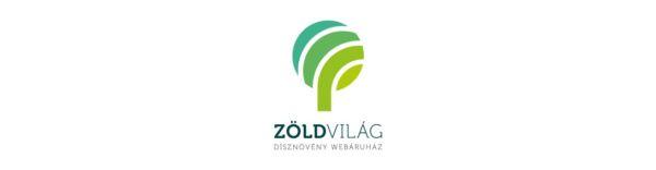 Díszfák - örökzöld magnólia, őszi juharfa levél, fenyő mozaik-kép