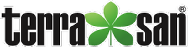 terrasan logó kép